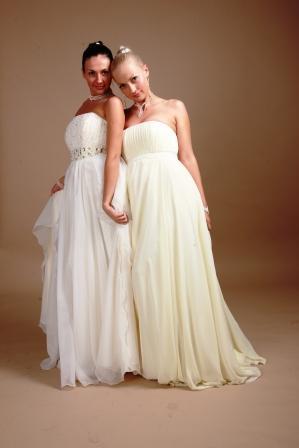 В нарядях от свадебного салона Milano в омске Вы будете блистать и ловить восхищенные взгляды сильного пола и завистливые женские взгляды